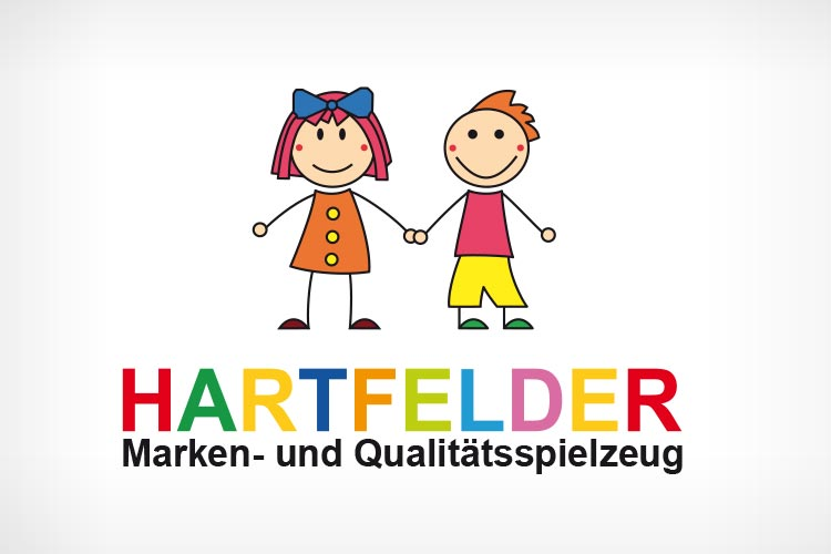 fussball-kiddies-hartfelder