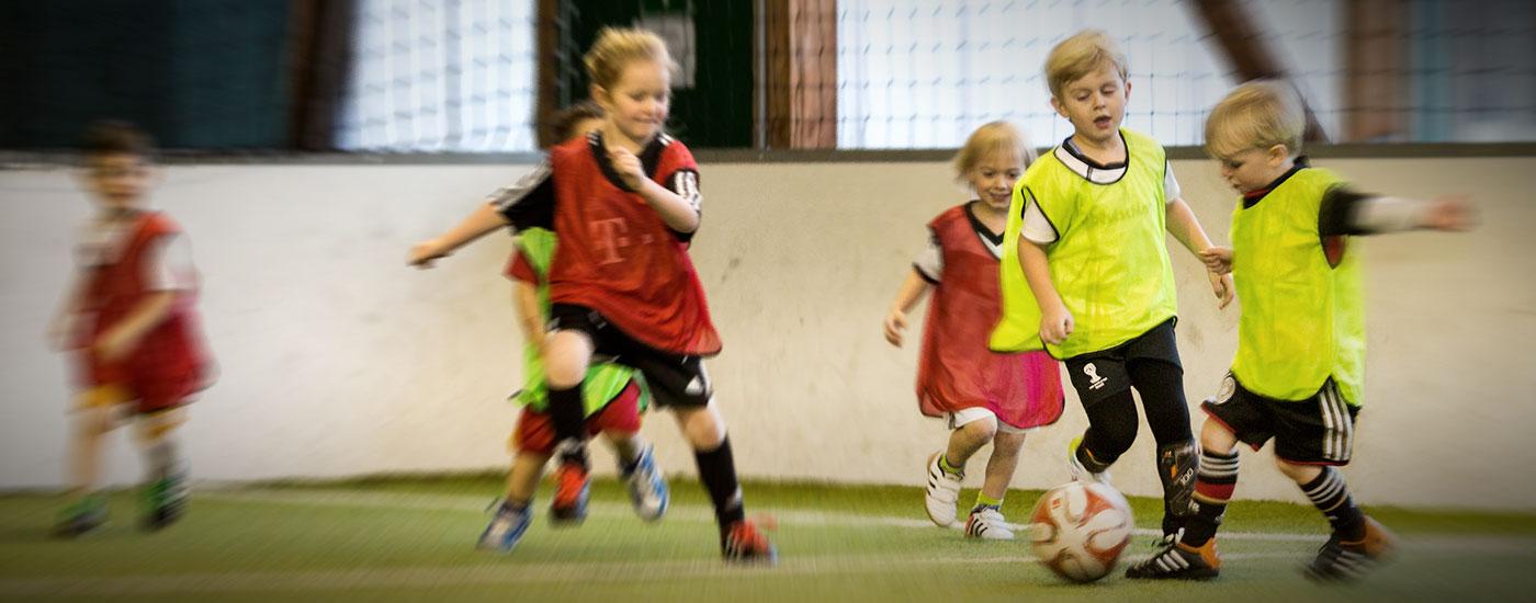 fussball-kiddies-home-slider-03
