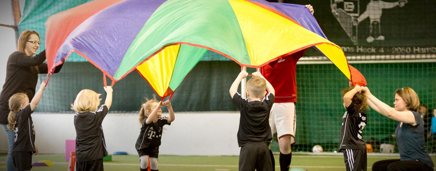 fussball-kiddies-home-slider-05