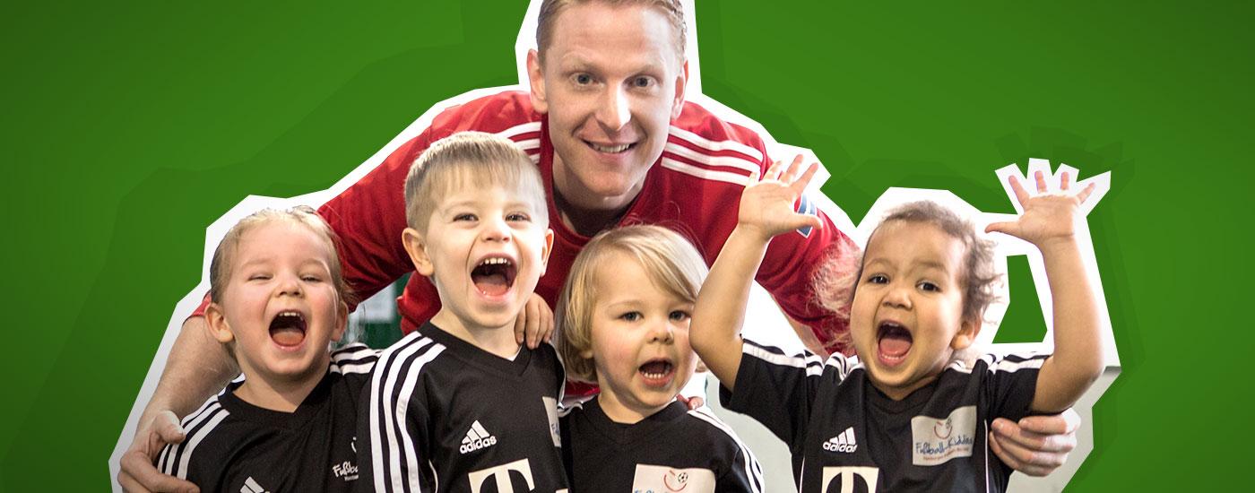 fussball-kiddies-home-slider-06