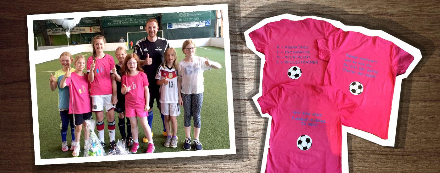 fussballkiddies-maedchen-t-shirts