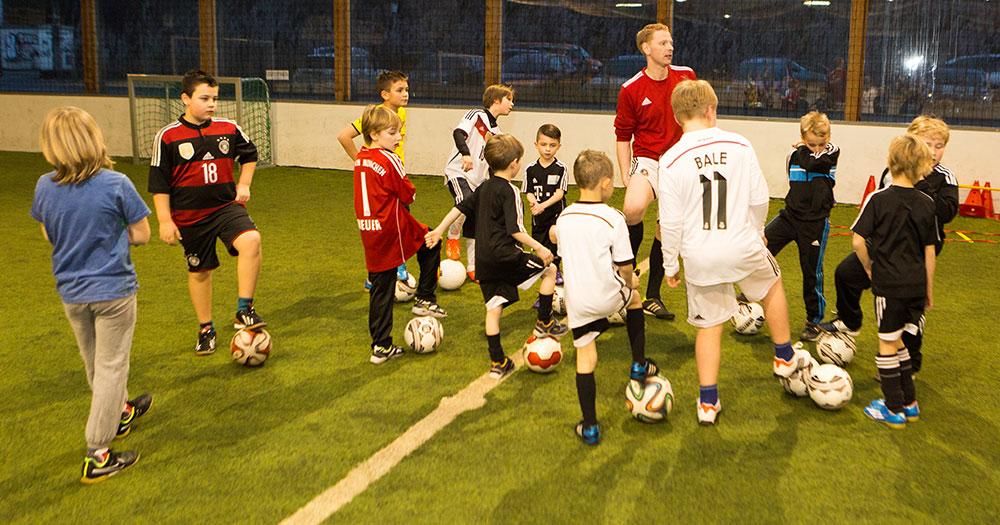 fussball-kiddies-kurse-10-15-jahre