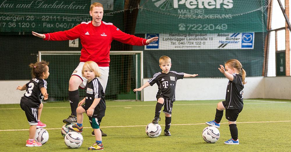 fussball-kiddies-kurse-2-3-jahre