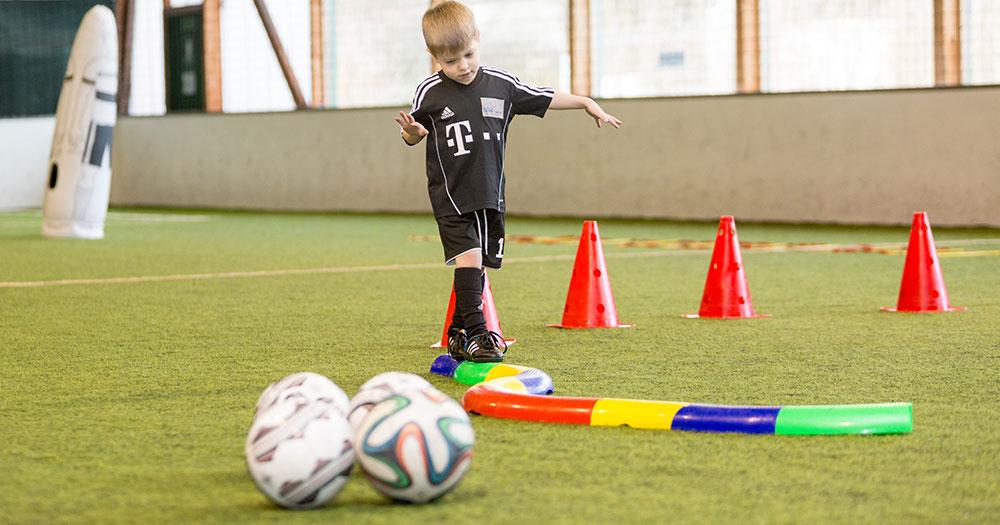 fussball-kiddies-kurse-3-5-jahre