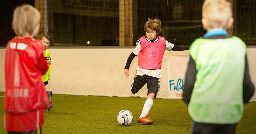 fussball-kiddies-kurse-4-6-jahre-02