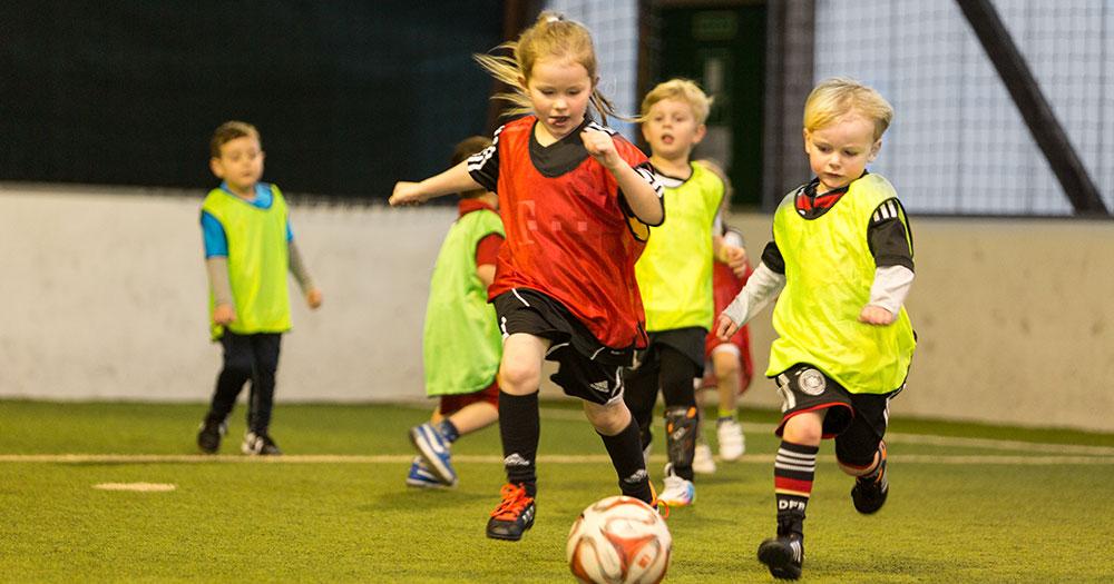 fussball-kiddies-kurse-4-6-jahre