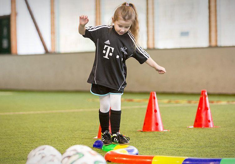 fussball-kiddies-kurse-6-10-jahre