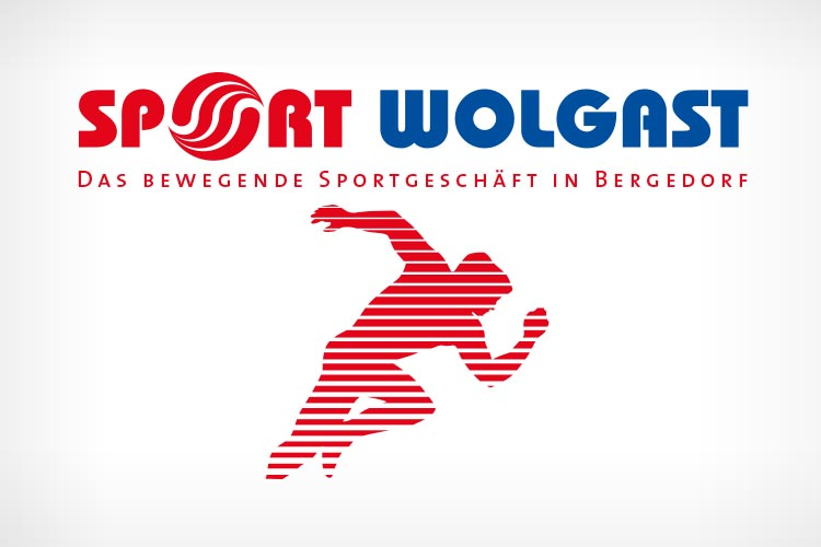 fussball-kiddies-sport-wolgast