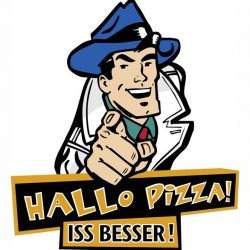 hallo-pizza-logo